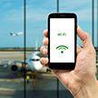 Wi-Fi может стать защитой от террористов