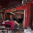 В частном доме в Минске взорвался отопительный котел