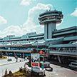 Каля 244 тысяч турыстаў наведалі Беларусь праз Нацыянальны аэрапорт Мінск з дапамогай безвізавага рэжыму