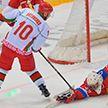 Чем запомнился игрокам и болельщикам Рождественский турнир любителей хоккея?