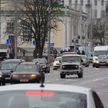 Дорожный сбор, семейный капитал и зарплата бюджетников. Какие изменения ожидают белорусов в ближайшее время?