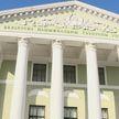 БНТУ готовится отмечать 100-летний юбилей: эстафету огня передают по предприятиям Минска