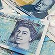 Банк Англии хочет создать новую банкноту из полимера