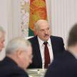 Лукашенко о бастующих: Каждый выбирает дорогу, по которой будет двигаться. Не хотят работать – не надо
