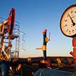 Страны ОПЕК+ сократят добычу нефти