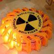 В Турции автомобилист перевозил радиоактивное вещество на $72 млн