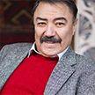 Почётный гость кинофестиваля «Лістапад» Рустам Сагдуллаев прилетел в Минск