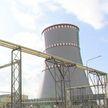 На БелАЭС завершили прием ядерного топлива для первого энергоблока