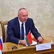 Генпрокуроры Беларуси и России договорились о сотрудничестве в вопросах взыскания задолженностей