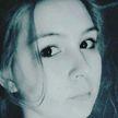 В России школьницы убили подругу за красоту