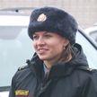 17 ноября в Беларуси отмечается День участкового инспектора милиции