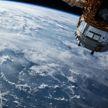 Восход солнца на МКС в течение дня можно наблюдать 16 раз. Рассказываем о 5 малоизвестных фактах из жизни космонавтов