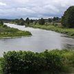 Названы самые чистые реки Беларуси
