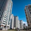 Инвестиции в будущее: стартовало строительство делового квартала в комплексе Minsk World