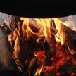 Одежда от костра загорелась на школьнике в Пружанском районе: он получил ожоги