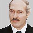 Президент Беларуси провел телефонные переговоры с президентом Азербайджана и премьер-министром Армении