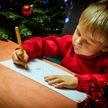 Главный Дед Мороз страны – о самой необычной просьбе ребенка