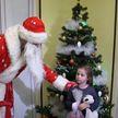 Благотворительная акция «Наши дети» проходит в Минской области
