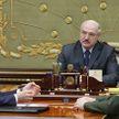 Лукашенко: Западные партнеры переборщили в отношении Беларуси