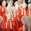 Более 3600 детей за 70 лет стали жертвами насилия со стороны священников в Германии