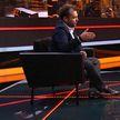 Константин Придыбайло рассказал, заменяли ли журналисты RT сотрудников ОНТ год назад