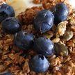 Домашняя гранола – самый простой рецепт