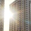 Рождественская акция на квартиры в комплексе Minsk World продлена до 31 января: цены – от 2000 руб. за кв. м