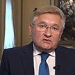 Замечают ли в Брюсселе миротворческие усилия Минска?