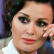Опухоль мозга? Представителю Заворотнюк запретили комментировать состояние здоровья актрисы