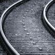 В Китае поезд насмерть сбил 9 человек