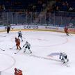 КХЛ: хоккеисты минского «Динамо» встретятся с командой «Торпедо» в Нижнем Новгороде