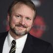 Режиссер «Звездных войн» обругал недовольных фанатов