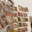 День белорусской письменности отмечают в Копыле