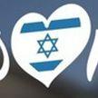 Жеребьёвка «Евровидения-2019» состоялась в Израиле