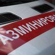 Из здания РОВД в Слуцке эвакуировали 150 человек из-за ложного сообщения о минировании