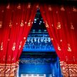 Что нужно, чтобы Большой театр Беларуси стал La Scala?