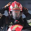 Пожар в Гродненском районе: четыре человека погибли