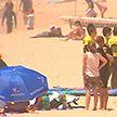 Австралийцы страдают от 50-градусной жары