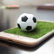 Парень умер от удара током во время просмотра матча с телефона