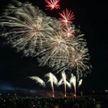 1000-летие Бреста: шоу «Миллениум» стало кульминацией празднования юбилея