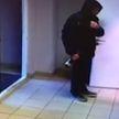 В Минске поймали с поличным серийного «ручечника»