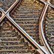 Скоростной трамвай запустят в Минске: каким будет маршрут?