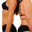 Диетологи: ожирением можно заразиться