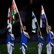 В Баку стартует 35-й чемпионат Европы по художественной гимнастике