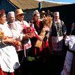 Толока, Богач и Дожинки: какие традиции и праздники сохранились в Гомельской области
