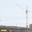 Дешёвые квартиры от минских УКСов хотят продавать по новым правилам