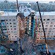 Трагедия в Магнитогорске. Что известно к этому времени?