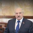 О ситуации с самолётом Ryanair, роли Telegram и санкциях ЕС: заявление Лукашенко и мнения экспертов