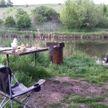 Стали известны детали массового убийства рыбаков в Украине