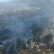 Извержение вулкана на острове Пальма: свои дома покинули уже более 7 тыс. местных жителей